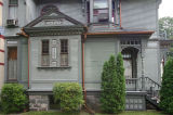 Entry Porch