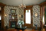 Front Parlor 2