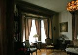Front Parlor 1