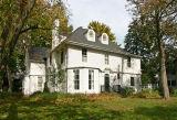 Colonial in Rockford