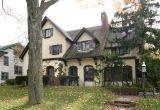 Tudor in Rockford