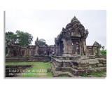 Khao Phra Wiharn