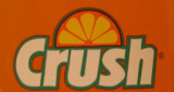 I've got my Orange Crush 16 June 2008