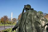 Visit....Washington DC
