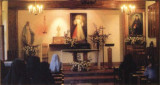 Chapel of Divine Mercy.JPG