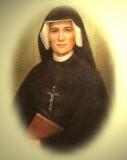 Visit ....St  Maria Faustina Kowalska, Poland