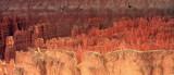 Visit ....Bryce Canyon National Park