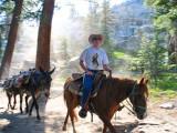 Visit ...   Eastern Sierra Nevada, CA