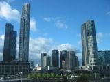 September 2006 - Australia - Melbourne