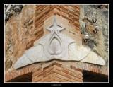 Emblema de l'aviació republicana