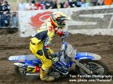 2006 Motocross Des Nations
