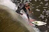 September 30- I Hope You Surf