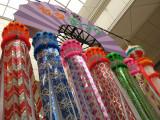 Ichinomiya Tanabata Matsuri 一宮七夕祭り