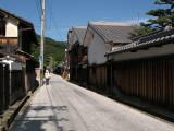 Shinmachi-dōri
