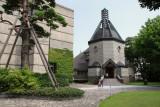 Fukiya Kōji Memorial Museum