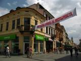 Bitola (Битола)