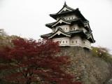 Hirosaki-jō 弘前城