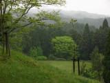 Tōhoku 東北