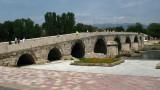 Kamen Most
