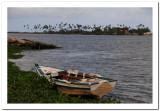 Marracuene near Maputo