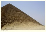 The Red Pyramid IV