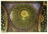 Inside the Mohammed Ali Mosque II