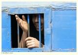 Prisoner transport II