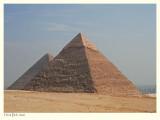 Giza - Gizeh