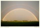 Rainbow - Somewhere