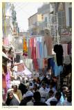 Luxor's Egyptian Bazaar II