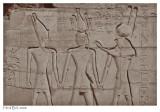 Ramesseum 11