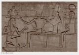 Ramesseum 10