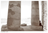Ramesseum 9