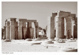 Ramesseum 2