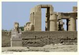 Ramesseum 1