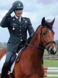 paardenarts.jpg