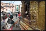 Nepal 08.jpg