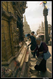 Nepal 07.jpg