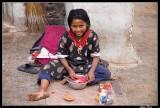 Nepal 03.jpg