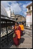 Nepal 02.jpg