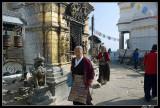 Nepal 09.jpg