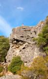 011-Karl on Goat Rock.jpg