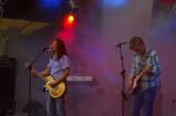 The Flower Kings at Loreley - 7/19/08