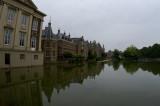Den Haag - July 2008