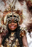 Rotterdam Zomercarnaval 2008 - Summer Carnival 2008