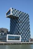 Scheepvaart- en Transport College