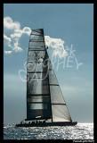 Louis Vuitton Trophy PAT0571.jpg