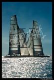 Louis Vuitton Trophy PAT0575.jpg