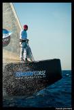 Louis Vuitton Trophy PAT1213.jpg