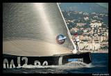 Louis Vuitton Trophy PAT1241.jpg